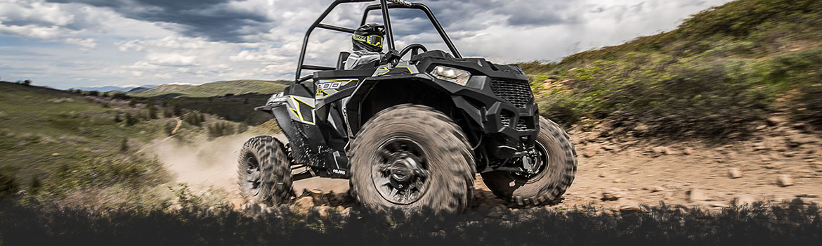 Polaris Dealers Alberta >> Parts Department Cycle Works Motorsports Edmonton Alberta